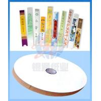 Best Chopsticks wrapping paper wholesale