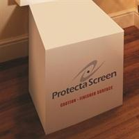 China Toilet Protector (Concealed Cistern) on sale
