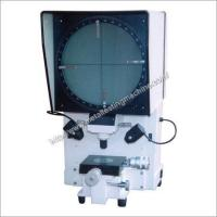 China Optical Profile Projector on sale