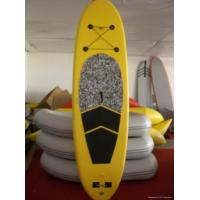 Best Inflatable Stand up Paddle Board B330 B330 wholesale