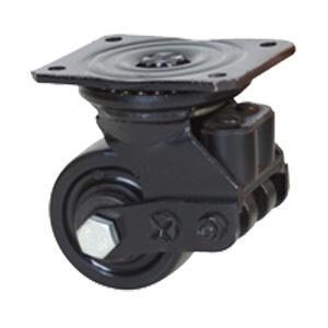 Cheap Low Profile Shock Absorbing Casters for sale