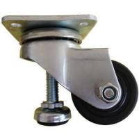 Buy cheap Leveling Caster Wheels from wholesalers