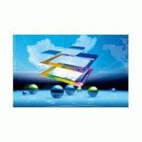 Best 3d effect business card,name card wholesale
