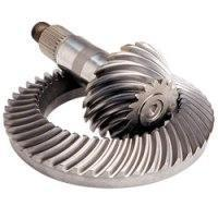 China Pinion Gears Manufacturer on sale