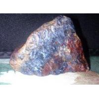 Buy cheap Magical powerful stone of Mt Kailash from wholesalers
