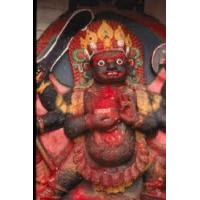 Buy cheap kal bhairev puja havan ritual from wholesalers