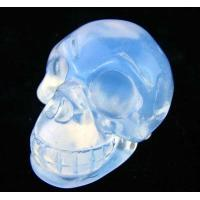 Buy cheap Powerful Magical skull pearl for to improve business and health from wholesalers