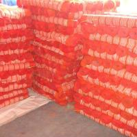 Best Wire Netting - Plastic Orange Safety Fence wholesale