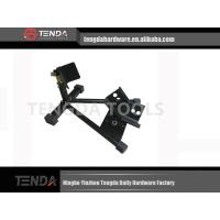 China TD-009-03 Motorcycle wheel chock on sale