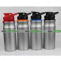 China Aluminum Sports Water Bottle VSP-AL0052 on sale