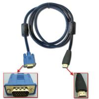 Best HDMI to VGA Cable wholesale