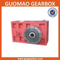 Buy cheap China hot sale plastic planetary gearbox from wholesalers