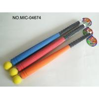 Best eva foam baseball bat wholesale