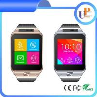 China Itemname:Latest wholesale phone watch with camera S29 on sale