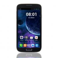 Doogee DG300 Android4.2 5.0inch Mtk6572 Dual core1Ghz Ram514MB+Rom4GB