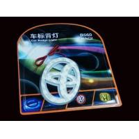 Best LED Message screen wholesale