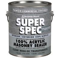 Buy cheap Super Spec Exterior primer product