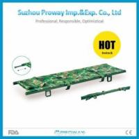 Best PWS-1F1 Intensified Military Folding Stretcher wholesale
