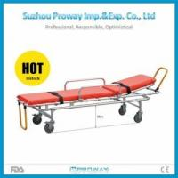Best CE&FDA Approved PWS-2A ambulance stretcher wholesale
