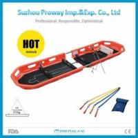 Buy cheap FDA & CE Approved PWS-8B1 Basket Stretcher from wholesalers