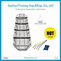 Buy cheap FDA & CE Approved PWS-8B6 Basket Stretcher from wholesalers