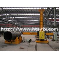 Best auto welding equipment wholesale
