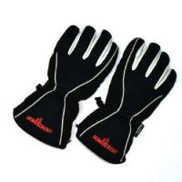 Buy cheap 3.7V HEATED NEOPRENE GLOVES with 5 finger heaters from wholesalers