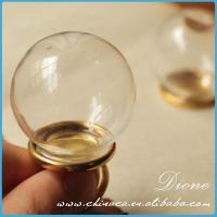 Best hot sale glass covers wholesale