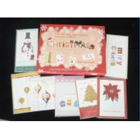Best Greeting Cards/Christmas Cards/Handmade Cards wholesale