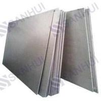 Buy cheap tungsten Niobium Sheet from wholesalers
