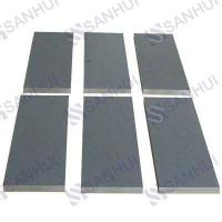 Buy cheap tungsten Niobium Plate from wholesalers