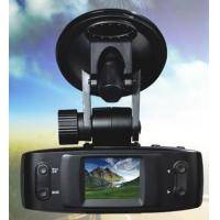 China Dual Camera Car Video Recorder on sale