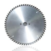 Best Aluminum Cutting Tungsten Carbide Tipped Circular Saw Blades wholesale