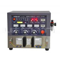 Best Power Supply Cord TesterPower Supply Cord Tester wholesale