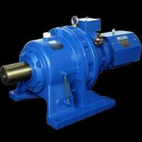 Buy cheap HM-TL Cyclo Drive Reducer Cycloidal Gear Motor Torque Limiter Speed from wholesalers