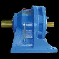 Buy cheap H Cyclo Drive Cycloidal Gear Reducer Sumitomo from wholesalers