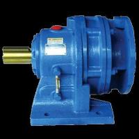 Buy cheap HX Series Foot Mount Cyclo Drive Gear Motor from wholesalers