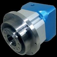 Buy cheap DF Series High Precision Planetary Gearbox from wholesalers