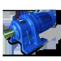 Buy cheap HM Series Foot Mount Cyclo Drive Gear Motor from wholesalers