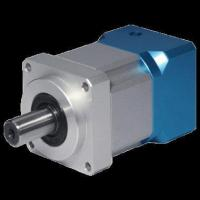 Buy cheap DM Series High Precision Planetary Gearbox from wholesalers