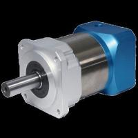 Buy cheap DH Series Precision Planetary Gearbox from wholesalers
