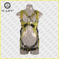 Buy cheap TE5119A SAFETY HARNESS product