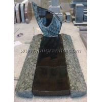 Best Juparana&Shanxi Black Tombstone wholesale