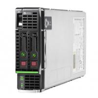 China HP Servers on sale