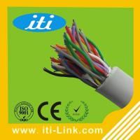 Telephone Cable