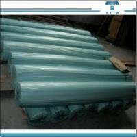 China WATER ABSORBING PAPER on sale