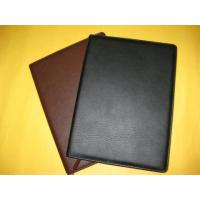 Buy cheap Soft Cover from wholesalers