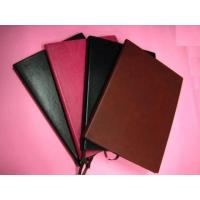 Buy cheap Hard Cover from wholesalers