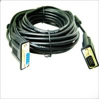 Best VGA cable|VGA 15pin male cable|VGA 15pin male to VGA 15pin male cable wholesale