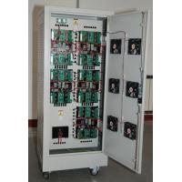 Best twn MPPT Solar charge controller (20KW-150KW) wholesale